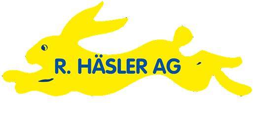 Haesler AG
